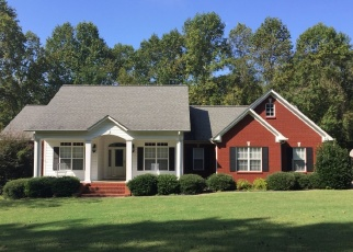Pre Foreclosure in Haleyville 35565 N HILLS DR - Property ID: 1300782946