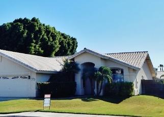 Pre Foreclosure in Yuma 85364 W 17TH PL - Property ID: 1300798256