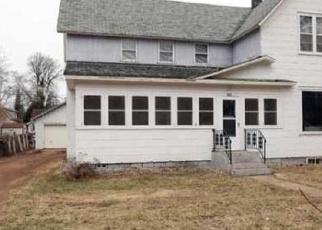 Pre Foreclosure in Merrill 54452 E 5TH ST - Property ID: 1300906442