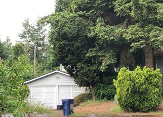 Pre Foreclosure in Kirkland 98034 123RD AVE NE - Property ID: 1300951555