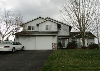 Pre Foreclosure in Buckley 98321 231ST AVE E - Property ID: 1300979583