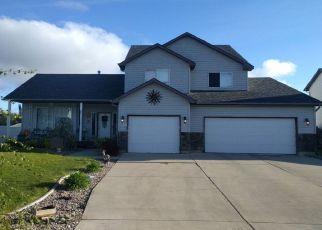 Pre Foreclosure in Spokane 99206 E 36TH AVE - Property ID: 1300987917