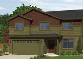 Pre Foreclosure in Graham 98338 77TH AVENUE CT E - Property ID: 1300992278