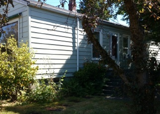 Pre Foreclosure in Seattle 98108 13TH AVE S - Property ID: 1300997994
