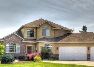 Pre Foreclosure in Spokane 99206 S PIERCE RD - Property ID: 1301015947