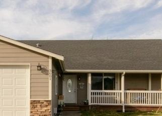 Pre Foreclosure in Tacoma 98446 138TH ST E - Property ID: 1301029514