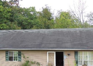 Pre Foreclosure in Staffordsville 24167 STAFFORDSVILLE HILL RD - Property ID: 1301221340