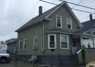 Pre Foreclosure in Lawrence 01843 ABBOTT ST - Property ID: 1301293610