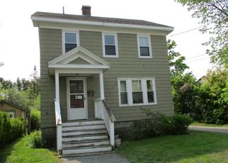 Pre Foreclosure in Portland 04103 INVERNESS ST - Property ID: 1301294937