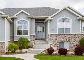Pre Foreclosure in Hooper 84315 W 4900 S - Property ID: 1301330846
