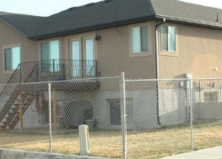 Pre Foreclosure in Tooele 84074 N 640 W - Property ID: 1301335209