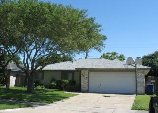 Pre Foreclosure in Corpus Christi 78412 PIPER DR - Property ID: 1301378131