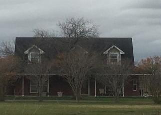 Pre Foreclosure in Sandia 78383 COUNTY ROAD 101 - Property ID: 1301428954