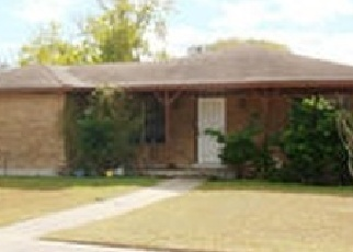 Pre Foreclosure in Corpus Christi 78415 WINDSWEPT ST - Property ID: 1301486315