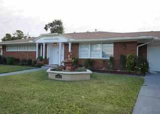 Pre Foreclosure in Port Arthur 77640 PLATT AVE - Property ID: 1301500329