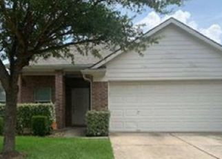 Pre Foreclosure in Baytown 77521 ALOE AVE - Property ID: 1301584420
