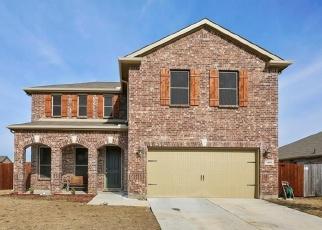 Pre Foreclosure in Mesquite 75180 CEDAR CREEK WAY - Property ID: 1301596245