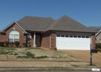 Pre Foreclosure in Cordova 38018 LEMASA DR - Property ID: 1301842841