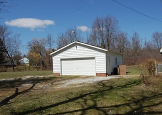 Pre Foreclosure in Macedonia 44056 HIGHLAND RD E - Property ID: 1301857281