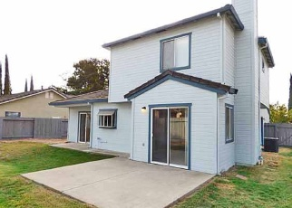 Pre Foreclosure in Patterson 95363 TOTMAN CT - Property ID: 1301883563
