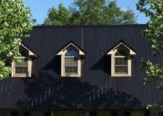 Pre Foreclosure in Mc Intyre 31054 CAROLINE DR - Property ID: 1301891442