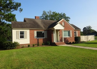 Pre Foreclosure in Greenwood 29649 LAUREL AVE W - Property ID: 1301992623
