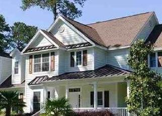 Pre Foreclosure in Murrells Inlet 29576 DAMON LOOP - Property ID: 1301999626