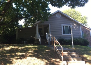 Pre Foreclosure in Charlotte 28214 KIRBY DR - Property ID: 1302058308