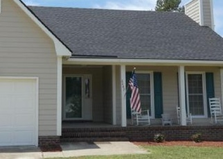 Pre Foreclosure in Fayetteville 28304 BAILEY LAKE RD - Property ID: 1302064441
