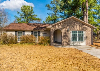 Pre Foreclosure in Summerville 29485 COBB CT - Property ID: 1302094670