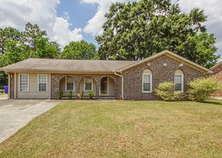 Pre Foreclosure in Charleston 29406 GREENRIDGE RD - Property ID: 1302148537