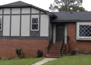 Pre Foreclosure in Fayetteville 28304 MACGREGOR CT - Property ID: 1302181380