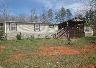 Pre Foreclosure in Nicholson 30565 PINE RIDGE PL - Property ID: 1302193650