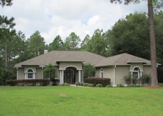 Pre Foreclosure in Vidalia 30474 JULIE DR - Property ID: 1302223425