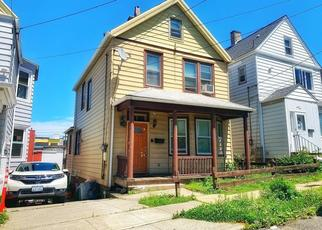 Pre Foreclosure in Staten Island 10305 ORMOND PL - Property ID: 1302306199