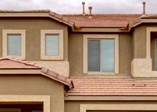 Pre Foreclosure in Maricopa 85139 W TULIP LN - Property ID: 1302415255