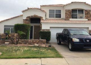 Pre Foreclosure in Mesa 85206 E DELTA AVE - Property ID: 1302426203