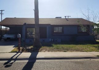 Pre Foreclosure in Phoenix 85042 S 9TH ST - Property ID: 1302429271