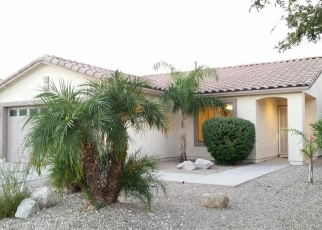 Pre Foreclosure in Queen Creek 85142 W KRISTINA AVE - Property ID: 1302434982