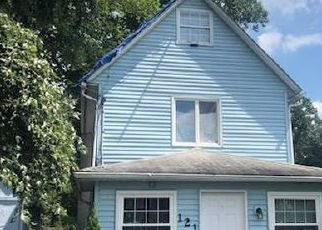 Pre Foreclosure in Langhorne 19047 CARTER AVE - Property ID: 1302757316