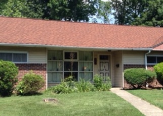 Pre Foreclosure in Southampton 18966 ROZEL AVE - Property ID: 1302790159