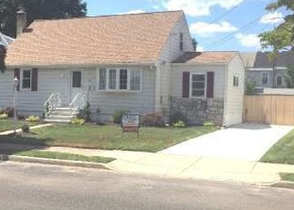 Pre Foreclosure in Trenton 08610 REDFERN ST - Property ID: 1302856746