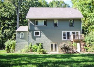 Pre Foreclosure in Woodbury Heights 08097 SPRING AVE - Property ID: 1302888271