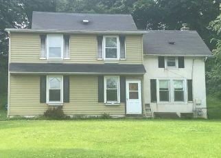 Pre Foreclosure in Perkasie 18944 N 2ND ST - Property ID: 1302954851