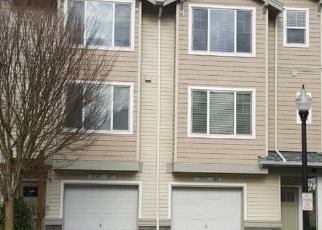 Pre Foreclosure in Beaverton 97007 SW MALLARD DR - Property ID: 1302993835