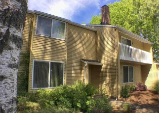 Pre Foreclosure in Salem 97303 3RD AVE N - Property ID: 1302994711