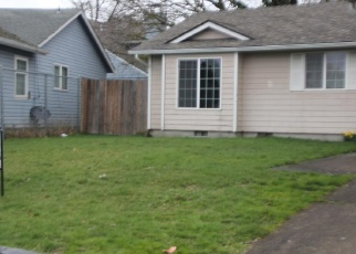 Pre Foreclosure in Salem 97317 CHERRYBUD CT SE - Property ID: 1303010919