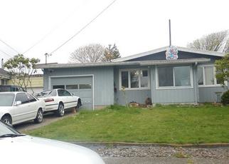Pre Foreclosure in North Bend 97459 BRUSSELLS ST - Property ID: 1303034110