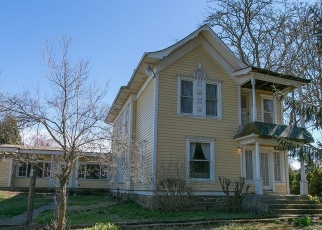 Pre Foreclosure in Medford 97501 GRIFFIN CREEK RD - Property ID: 1303067855