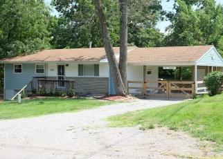 Pre Foreclosure in Grove City 43123 NEDRA ST - Property ID: 1303240855